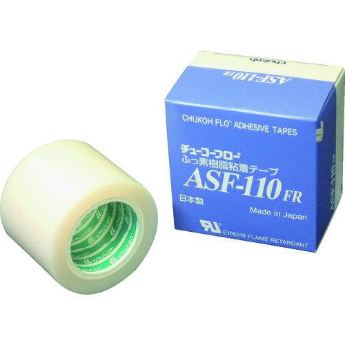 接着・補修用品, 粘着テープ  PTFE ASF110FR 023t50w5m ASF110FR23X50X5 1207-2497