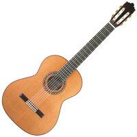 JOSERAMIREZ(ホセ・ラミレス)「4N-E」ホセラミレス/クラシックギターガットギター/EstudioModel【送料無料】【smtb-KD】【RCP】:-p10