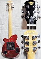 【02P22Jul14】【あす楽対応】アンプ内蔵コンパクトなエレキギター超オトクな11点セット!/PignosePGG-200CS=CherrySunburst(チェリーサンバースト)+小物10点/PGG200【送料無料】【smtb-KD】【RCP】:-as-p5