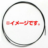 ORCAS(オルカス):日本製「OS-TENLG×6セット:テナー用/4弦:LOW-G」国産のウクレレ弦セット【送料無料】【smtb-KD】
