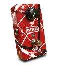 Dunlop/MXR エディ・バン・ヘイレン・シグネチャーモデル「EVH90」phase90 【送料無料】【smtb-KD】【RCP】