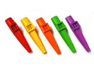 Jim Dunlop(ジムダンロップ) 「7700/スコッティ・カズー×1個※カラーはお選びいただけません※」 Kazoo 【送料無料】【smtb-kd】【RCP】