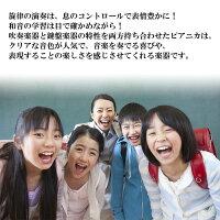 YAMAHA(ヤマハ)NEWモデル・ピアニカ/PIANICAP-32E(ブルー)/鍵盤ハーモニカ/P32E【送料無料】【smtb-KD】【RCP】:-as-p2