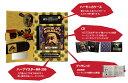 SUZUKI(鈴木楽器)「ブルースハーモニカの扉」【送料無料】【...