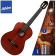 ASHTON SPCG44AM STARTER PACK クラシックギター【送料無料】【smtb-KD】【RCP】