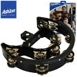 ASHTON DRT20DBK DRUM SET TAMBOURINE【送料無料】【smtb-KD】【RCP】