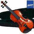 ASHTON AV442AVN VIOLIN FULL SIZE【送料無料】【smtb-KD】【RCP】