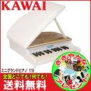 KAWAI カワイのミニピアノ ミニグランドピアノ 1118...