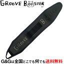 ストロークの安定化に!GROOVEBOOSTER GB-1 グルーブブースター 手首固定バンド Mo ...