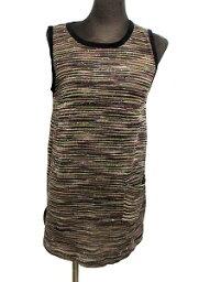 エスニックワンピースエスニックチュニックエスニック衣料エスニックアジアンファッション