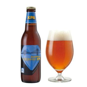 感謝ビール入クラフトビール6種6本飲み比べセット<世界一のIPAビール入>【本州送料無料】【あす楽:平日14時〆切】