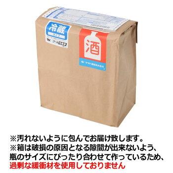 【あす楽】【送料込】<チョコビール入>金賞クラフトビール4種セット【蔵元より専用箱でお届け】