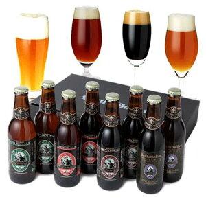 全てが国際大会金賞受賞クラフトビール。サンクトガーレンの金賞地ビールを飲み比べ!【送料無...