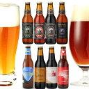 【地ビール・クラフトビール8種を大人買い】【業務用箱1ケース(24本入)】【宴会・自宅飲み会・パーティなどに】【サンクトガーレン直…
