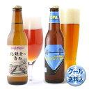 【サンクトガーレン直営店】【送料無料】神奈川天然水仕込みビール2種セット(12本入り)
