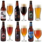 \お中元に/感謝ビール入クラフトビール6種6本飲み比べセット<世界一のIPAビール入>【すぐ飲めるクール送料無料】【あす楽:平日14時〆切】