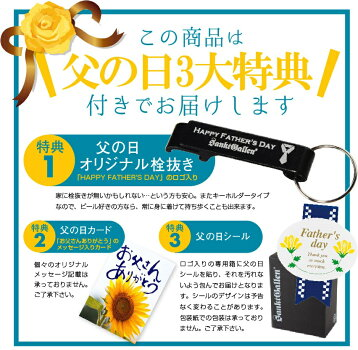 【送料無料】【日本一ウインナー&金賞ビールA(2-3人向)】