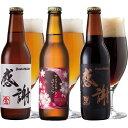 <春の門出を祝うクラフトビール 飲み比べセット>さくらビール