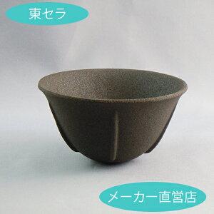 【セラミックフィルター (小) NS-02】コーヒーフィルター セラミック 日本製 エコフィルター おうちカフェ コーヒーフィルター セラミック