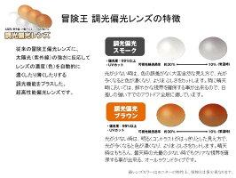 視泉堂☆冒険王調光ハイパーサテライト12A