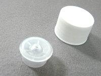 大木製作所☆アルポット(ALPOT)ポリビン(燃料アルコール用)
