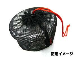 ガオバブ(Gaobabu)☆Gaobabuメッシュ袋120-120