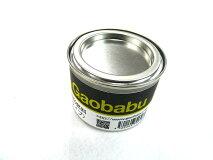 ガオバブ(Gaobabu)☆Gaobabu缶入り固形燃料(1時間タイプ)