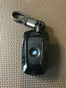 ハード&ソフト キーケース キーカバー BMW Key Ca...