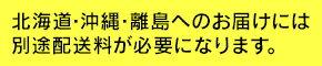 人気の4色レジカウンター/RFシリーズ木製受付カウンターレジ台W600mmアール・エフ・ヤマカワ送料無料RFRGC-DDPRFRGC-NNJPRFRGC-WWP代引決済不可商品)