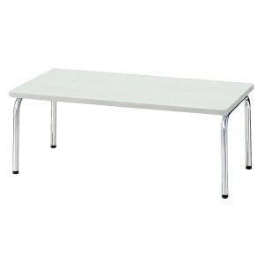 センターテーブル/M-12