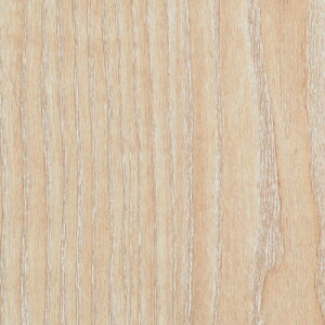 木製デスク上置き箱パンチングメタル付RFWD-DTSH-NA[ユピタデスクシリーズ]木製デスクとコーディネート可能
