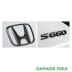 Honda S660 Com