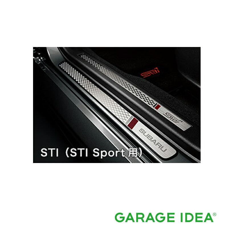 内装パーツ, その他 SUBARU WRX S4 STI STI (STI Sport)E1017VA600 VAG VAB