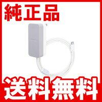 docomoドコモACアダプタ06純正品携帯電話Type-C充電器