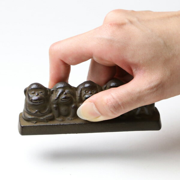 日光東照宮の三猿に4匹目の猿がいた?!「場所・ …