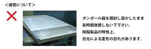 <樹脂製>木目調目隠しフェンス【プランターボックス付きコンフォートフェンス高さ180cmx幅90cm板間隔1cm】板11枚貼りです(2015年1月リニューアル)