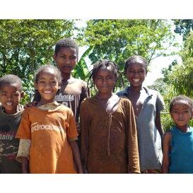 エチオピアイルガチェフェG-3ナチュラル