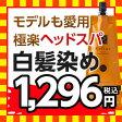 □ 白髪染め レフィーネ ヘッドスパ トリートメントカラー(お試しサイズ80g・ダークブラウン)