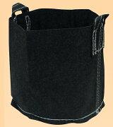 タフガーデンバッグ