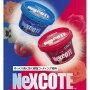 ハイポネックスネクスコート【バラ用500g】NeXCOTE樹脂コーティング肥料【税抜3,000円以上で送料無料※一部地域除く】