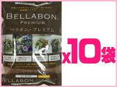 【ケース販売】フジックBellabon Premiumベラボン・プレミアム5Lx10袋