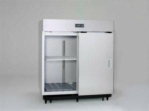 【送料無料】アルインコ野菜・玄米保冷庫低温貯蔵庫JNR14G21袋/7俵【smtb-KD】