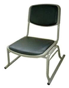 和座敷チェアCD2230正座椅子