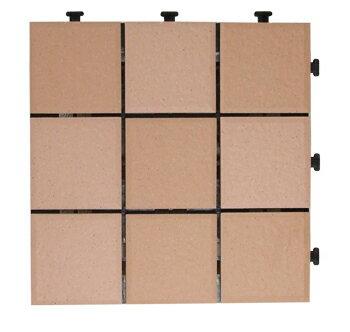 木材・建築資材・設備, タイル  12 BR9P