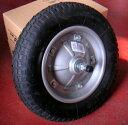 一輪車用ノーパンクタイヤ  SR-1302A