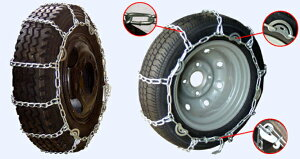 1月末までの超特価!2t/3tトラック用(適合サイズを確認して下さい)トラック用 カム付 タイヤ...