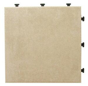 Multifunction Black Sponge Foam Double Sided Adhesive Tape 10mm*10m T3T9 ZC