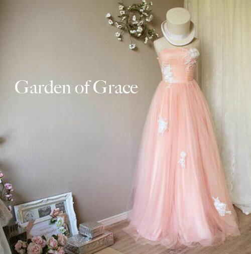 【即納】ウエディングドレス二次会花嫁ドレスカラードレスウエディングAラインウエディングドレス二次会