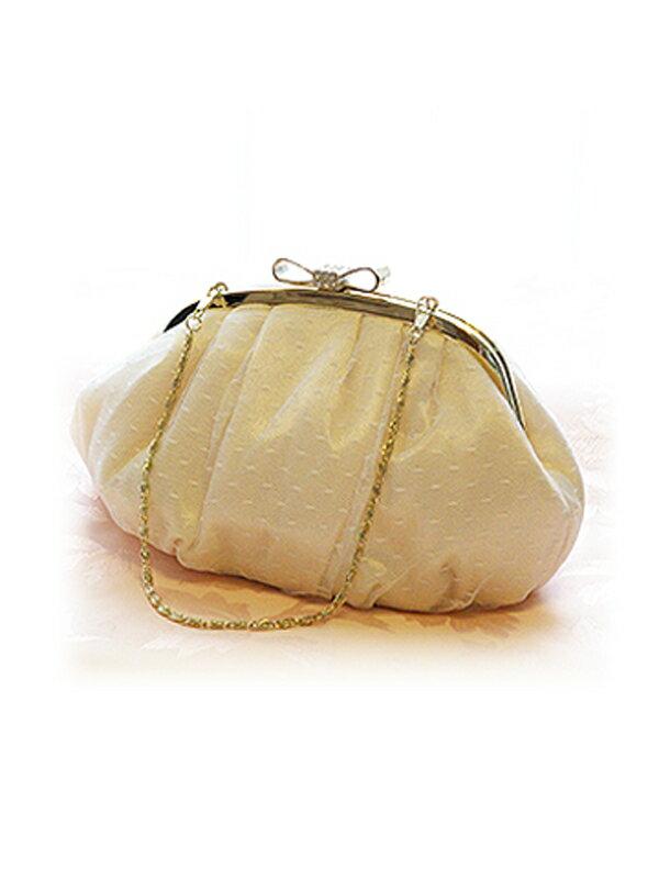 【レンタル】【レンタル バッグ】【フォーマル バッグ】【 結婚式 パーティー 】二次会