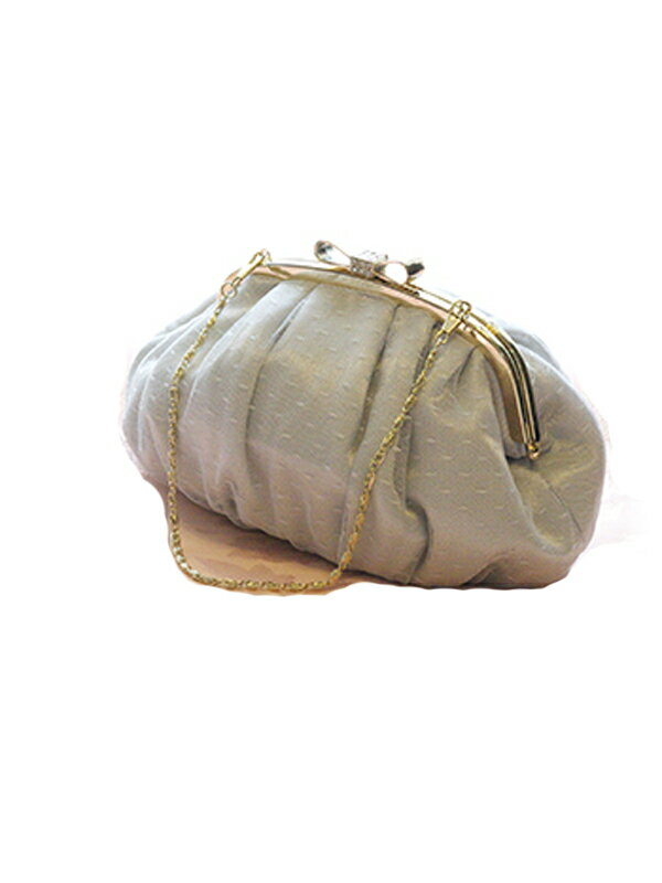 【レンタル】【レンタル バッグ】【フォーマル バッグ】【結婚式】パーティーバッグ 二次会